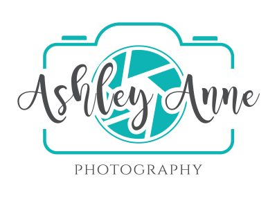Ashley Anne Photography - Photographer