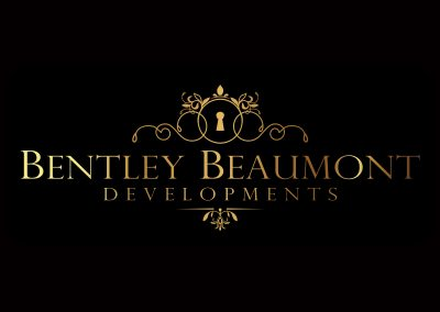 Bentley Beaumont Developments - Real Estate Investment