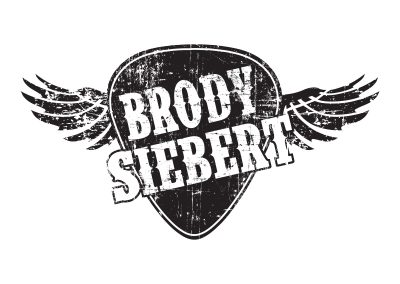 Brody Siebert - Country Singer/Songwriter