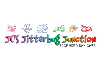 JCs Jitterbug Junction - Daycare