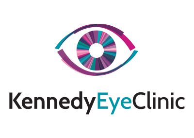 Kennedy Eye Clinic - Optometrist