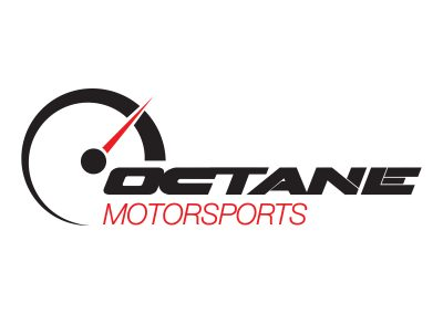 Octane Motorsports - Protruck Division Racer