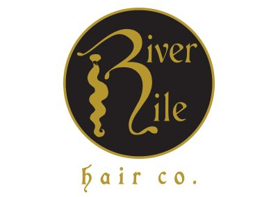 River Nile Hair - Hair Extensions