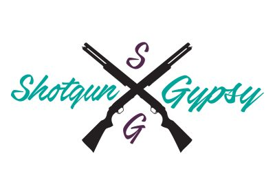 Shotgun Gypsy - Rustic Home Décor & Women Accessories