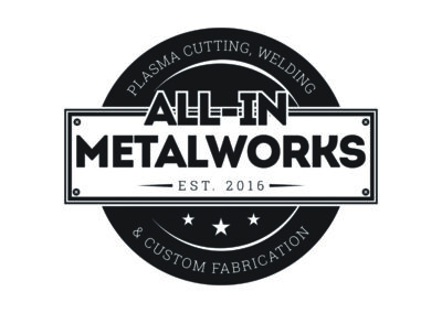 All In Metal Works