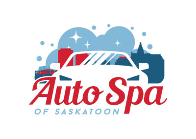 Auto Spa Saskatoon Car Detailing