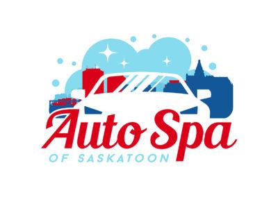 Auto Spa of Saskatoon