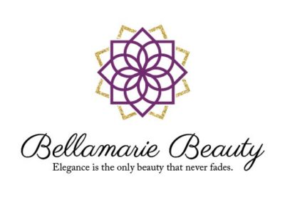 Bellamarie Beauty - Lash Extensions