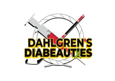 Dahlgrens Diabeauties Non-Profit Organization