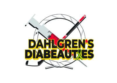 Dahlgrens Diabeauties
