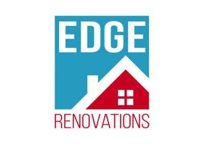 Edge Renovations
