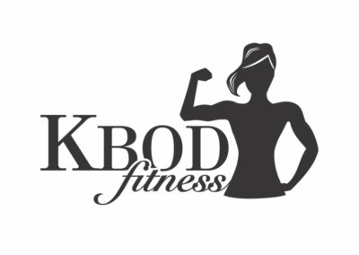 Kbod Fitness - Personal Trainer