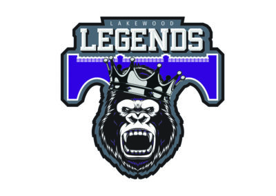Lakewood Legends