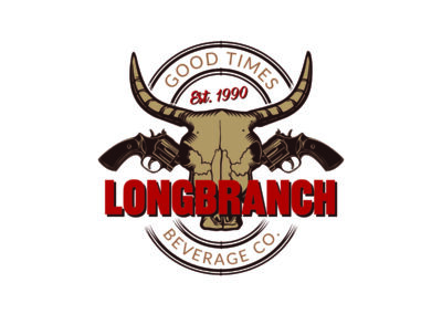 Longbranch Local Country Bar
