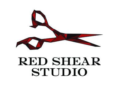Red Shear Studio