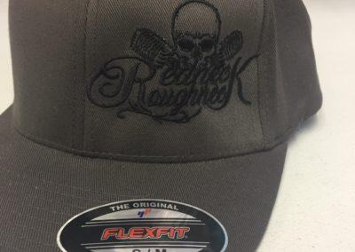 Redneck Roughneck - Hat