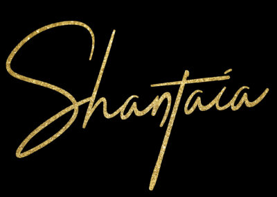 Shantaia - Banner