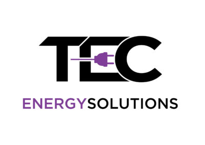 TEC Energy Solutions Thermal Energy Electrical Company