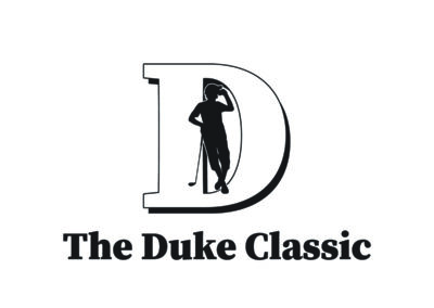 Duke Classic